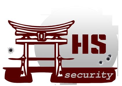 logo-hs-security